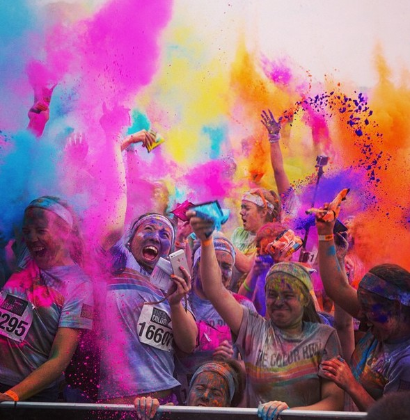 colorrunnners2