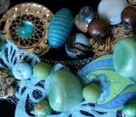 earthly-jewels-boutique-markets