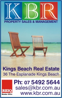 View Kings Beach Caloundra properties for sale >>