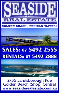View our Seaside Real Estate properties for sale >>